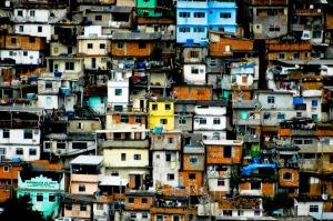 Favela-Texture-In-Rio-De-Janeiro-1000x666