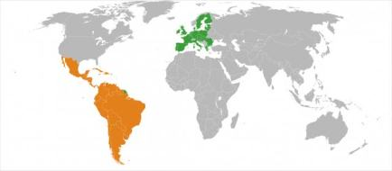 movilidad-social-en-perspectiva-comparada-entre-europa-y-america-latina-ambits-de-politica-i-societat